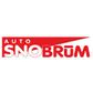 Sno Brum coupons