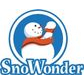 SnoWonder coupons