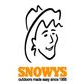 Snowy's Outdoors coupons