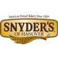 Snyder's of Hanover coupons