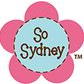 Sydney So Sweet coupons