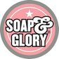 Soap & Glory coupons