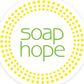Soap Hope coupons
