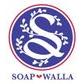 Soapwalla coupons