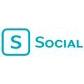 Social CBD  student discount