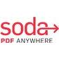 SODA PDF ANYWHERE coupons