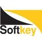 SoftKey coupons