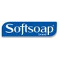 Softsoap student discount