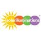 Solar Illuminations coupons