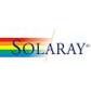 Solaray coupons