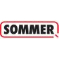 SOMMER coupons