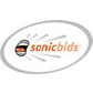 Sonicbids coupons