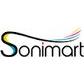 Sonimart coupons