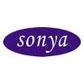 Sonya coupons
