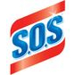 S.O.S coupons