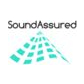 SoundAssured coupons