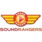 Soundrangers student discount