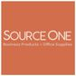 SourceOne coupons
