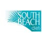 South Beach Diet student discount