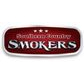 Southern Country Smokers student discount