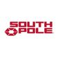Southpole coupons