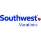 Southwest Vacations student discount