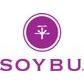 Soybu coupons