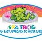 SPA Frog coupons