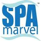Spa Marvel coupons