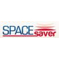 Space Saver coupons