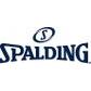 Spalding student discount