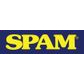 Spam coupons
