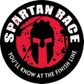 Spartan Race student discount