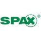 SPAX coupons