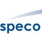 Speco coupons
