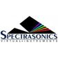 Spectrasonics coupons