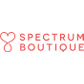 Spectrum Boutique coupons