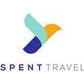 SPENT Travel coupons