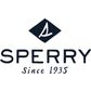 Sperry student discount
