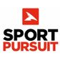 Sport Pursuit student discount