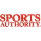 Sports Authority student discount