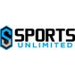 Sports Unlimited student discount