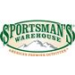 Sportsmans Warehouse coupons