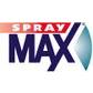 Spray max coupons