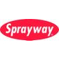 Sprayway coupons