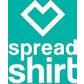 Spreadshirt coupons