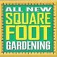 Square Foot Gardening coupons