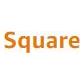 Square student discount
