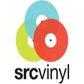 SRC Vinyl student discount