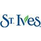 St. Ives student discount